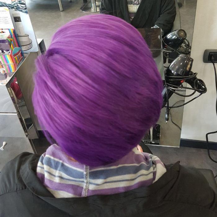 Bottone Parrucchiere Donna | Le migliori tinte per capelli