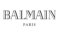 Balmain Paris | Bottone Parrucchiere Fiumicino